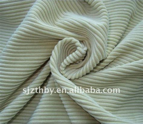 different types of couch fabric different colors cotton corduroy types of sofa material