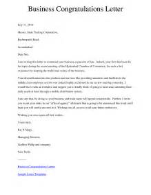 Loan Modification Letter Sle Letter Of Congratulations Congratulation Letters From Massachusetts Senator Warren