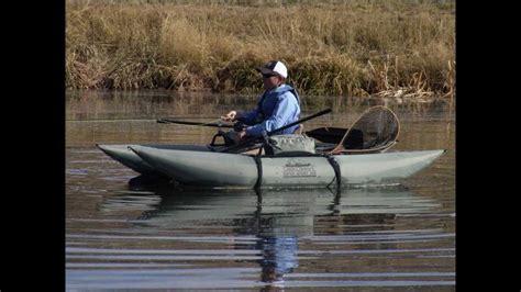 inflatable boats slacks creek creek company super sport xr 1 pontoon boat youtube