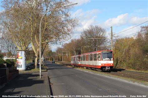 wagen rosenmontagszug köln drehscheibe foren 05 stra 223 enbahn forum k