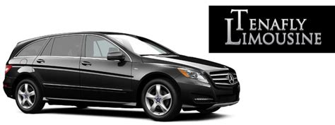 Local Car Service by Tenafly Limousine Local And Distance Limousine And