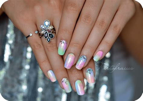 %name Color Club Nail Polish   French Tip Nail Designs   Pccala