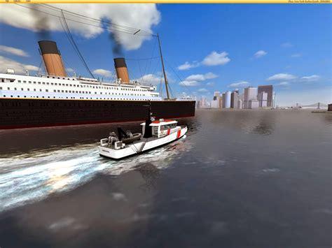battleship download free full version pc games ship simulator 2006 game free download full version for pc