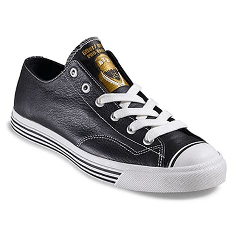 keds basketball shoes 17 best images about sneakers on canvas
