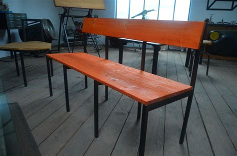 the bench factory promo code 1000 ideas about industrial bench on pinterest benches