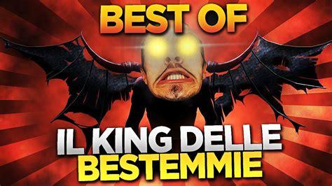 delle bestemmie best of il king delle bestemmie dai tedeschi a lugozzi