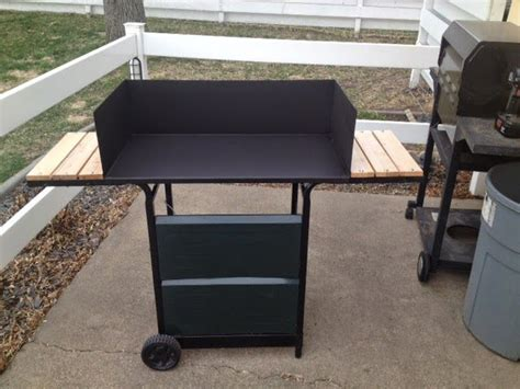 oven cooking table toponautic outdoor news events recipes diy oven