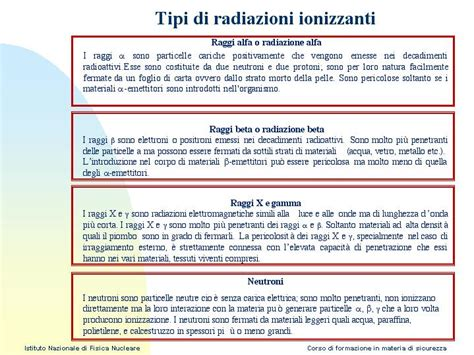 i diversi tipi di bacio reaction to 5 food that you will never eat again after