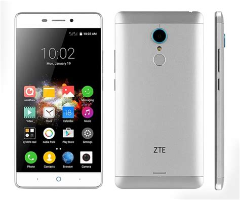 Zte Blade A711 zte blade a711 specs price and features