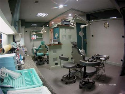 city park dental clinic in city park dental clinic about us phuket dental clinic in
