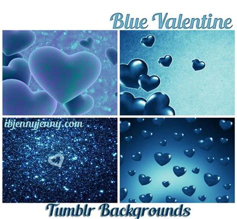 wallpaper blue valentine blue valentine tumblr backgrounds by ibjennyjenny on