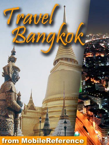 airline tickets to bangkok airline tickets airfares compare prices