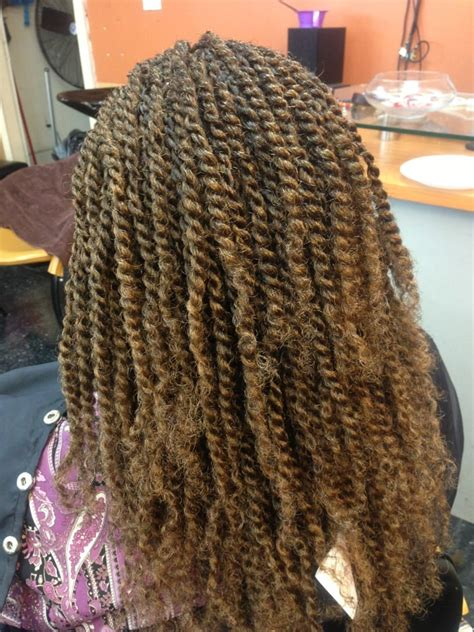 long spring twist braids long spring twist braids www imgkid com the image kid