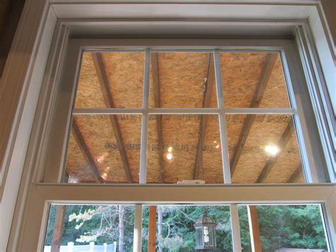 hometalk   finish  porch ceiling inexpensively