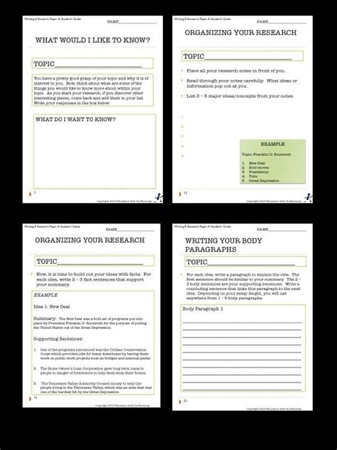Social Studies Essay Ghostwriters Services by Essay Help Mango Hotel Write My Social