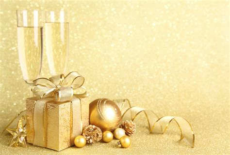 new year backdrop new year backgrounds image wallpaper cave