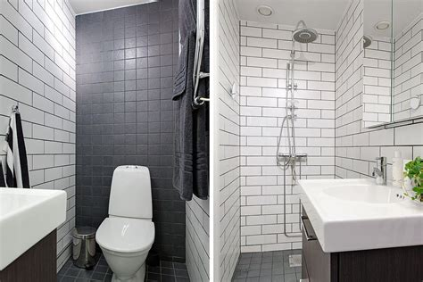 The Delightful Design Of The Studio Flat Scandinavian Style » Home Design 2017