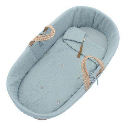 Bag Fashion S019 Blue stef sleepers numero 74 fashion baby