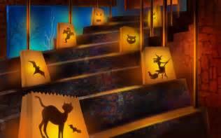 Scary Halloween Outdoor Decorations - outdoor halloween decorations weneedfun