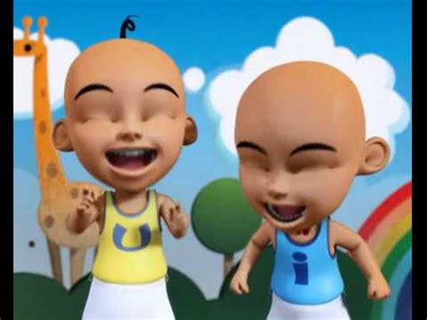 download film upin ipin full mp4 full download ipin upin mp4