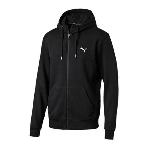 Pakaian Sport Hoodie Untuk Anjing jual pakaian casual ess fz hoodie black original