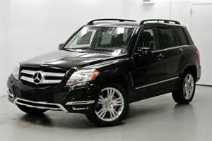 2015 Mercedes Glk350 Cars For Sale Classified Ads Dealerrater