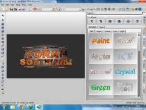 aurora 3d logo maker full version free download 301 moved permanently
