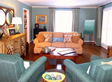 narrow living room layout with sectional 17 best images about narrow living room on pinterest