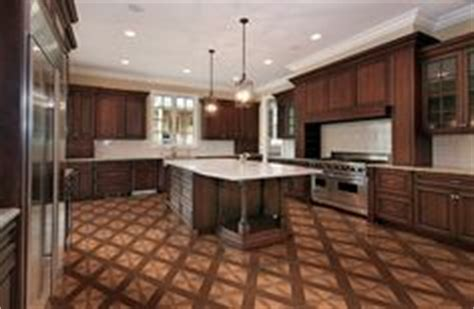 carolina flooring falls of neuse 1000 images about colecci 211 n cl 193 sicos on