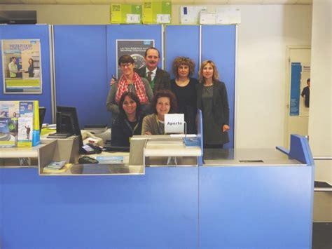 uffici postali la spezia efficienza e qualit 224 le poste premiano l ufficio spezia