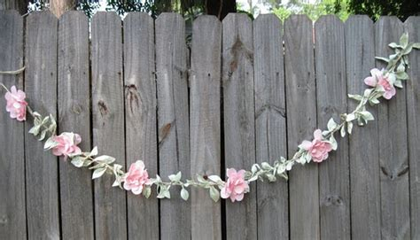 paper flower garland template 37 diy paper garland ideas guide patterns