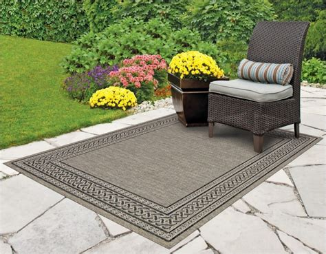 outdoor rug home depot home depot patio rugs srenergy
