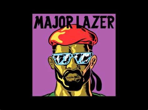 major lazer light it up ft nyla
