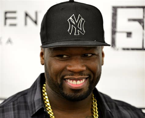 50 cent tupac 50 cent deletes ig posts making fun of the 2pac biopic