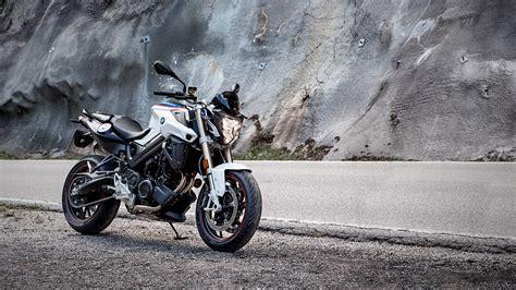 Bmw Motorrad F800r Gebraucht by F 800 R Bmw Motorrad