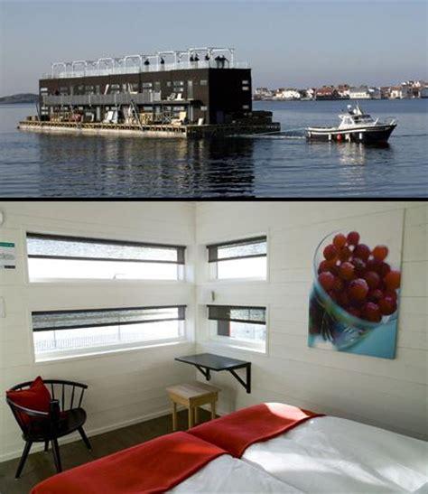 imagenes de habitaciones raras los hoteles m 225 s originales y raros del mundo fotos