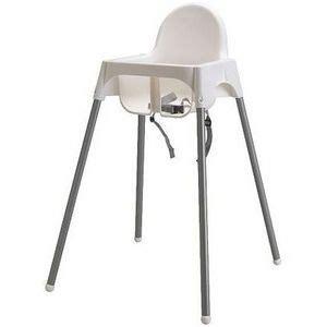 ikea antilop high chair 300 697 24 reviews viewpoints