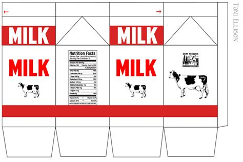 milk template search results for milk template calendar 2015
