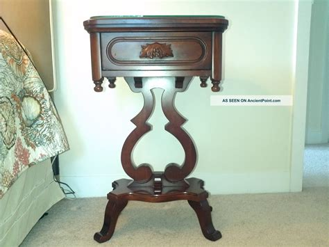 lillian russell bedroom suite lillian russell bedroom furniture crowdbuild for