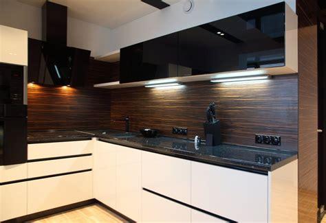 reformar cocina obras interiodeco fotos de reformas de cocinas dise 241 os arquitect 243 nicos