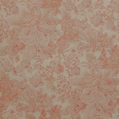 waverly wallpaper waverly wallpaper roses wallpapersafari