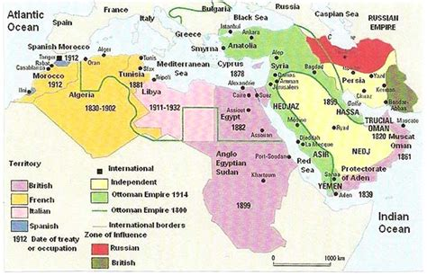 mideast map 1914 map of middle east pre wwi pictures to pin on