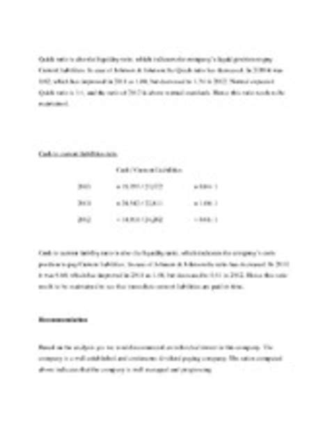 how to write a financial analysis paper college essays college application essays financial