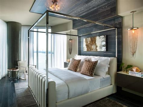 bedroom oasis decorating ideas contemporary bedroom ideas for sophisticated design lovers
