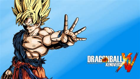 dragon ball xenoverse wallpaper 1080p dragon ball z wallpapers pictures images