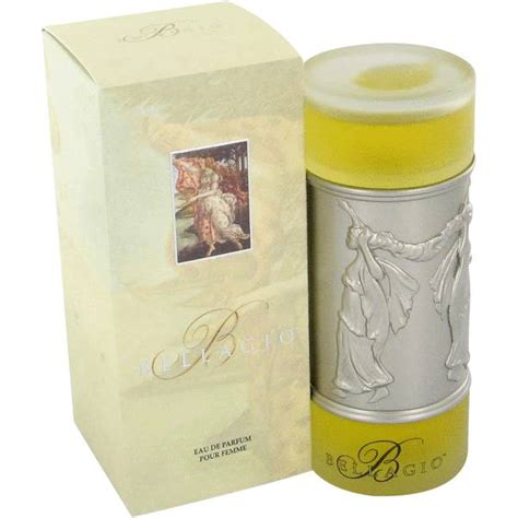 Parfum Bellagio Original bellagio perfume for by bellagio