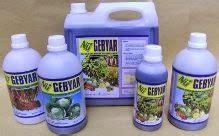 Harga Pupuk Majemuk Grand K harga jagung bns indonesia nu gebyar pupuk makro cair