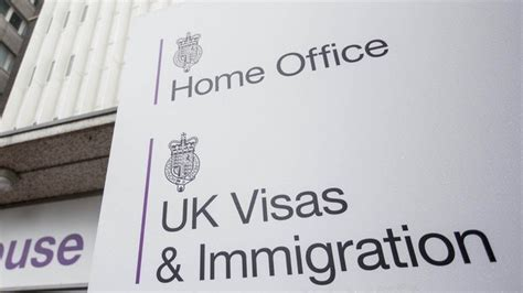 uk home office home office delays processing uk visa applications lexvisa
