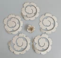 How To Make Flower Seed Paper - paper flowers archives the wedding company the