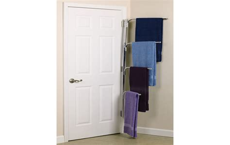 bathroom door hinge towel rack bathroom ideas categories grey bathroom linen cabinets